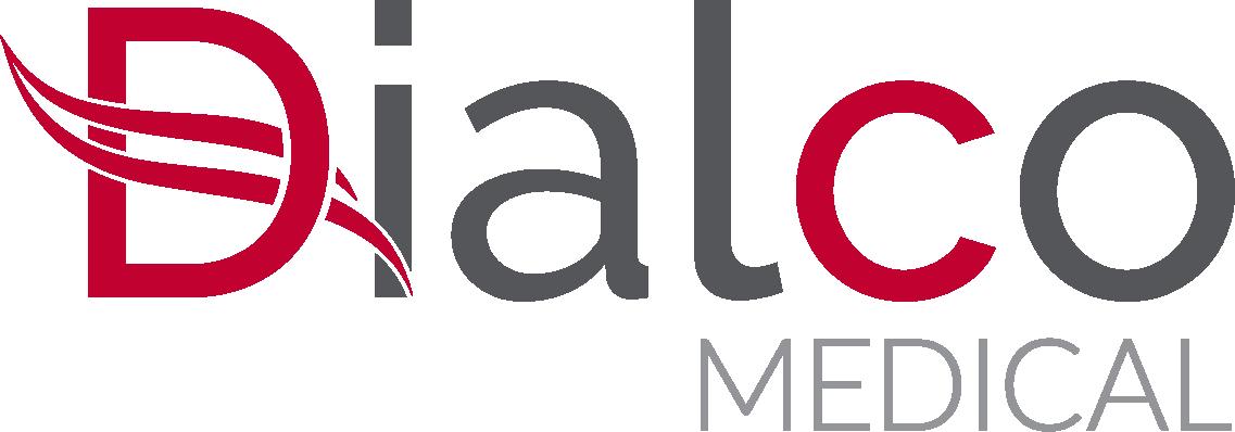 Dialco Medical Inc.